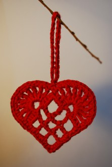 cropped-scandinavian-heart-015.jpg