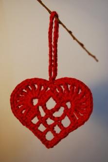 cropped-scandinavian-heart-015.jpg