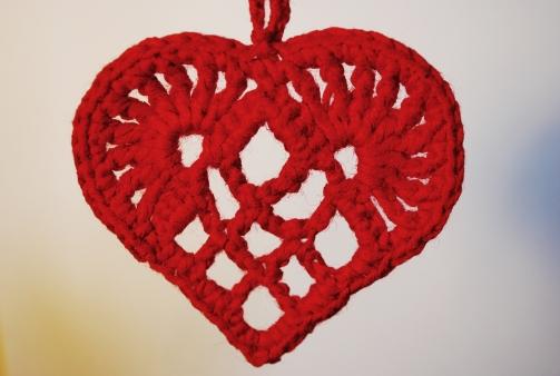 scandinavian heart 013